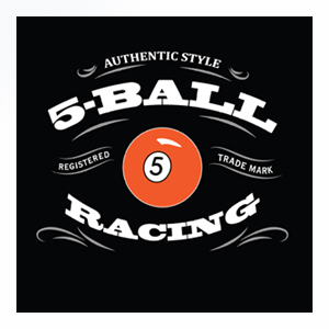 5-Ball Leathers' Jack Shirts & Jackets