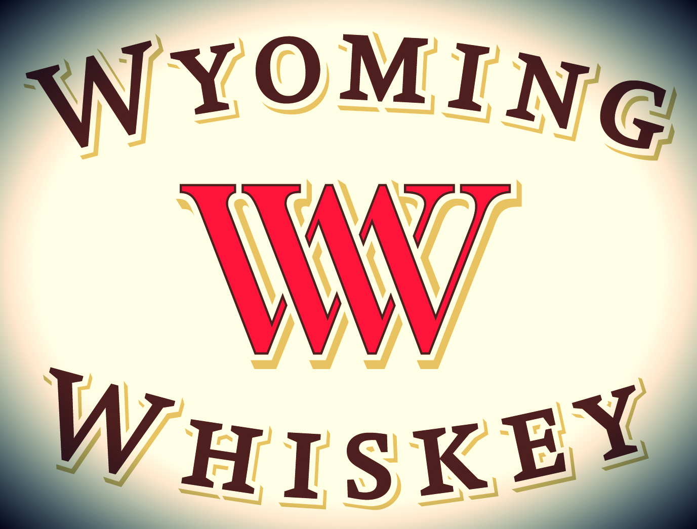 Wyoming Whiskey Review
