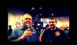 Builder Video Interview: DD Custom Cycle's Dave Dupor