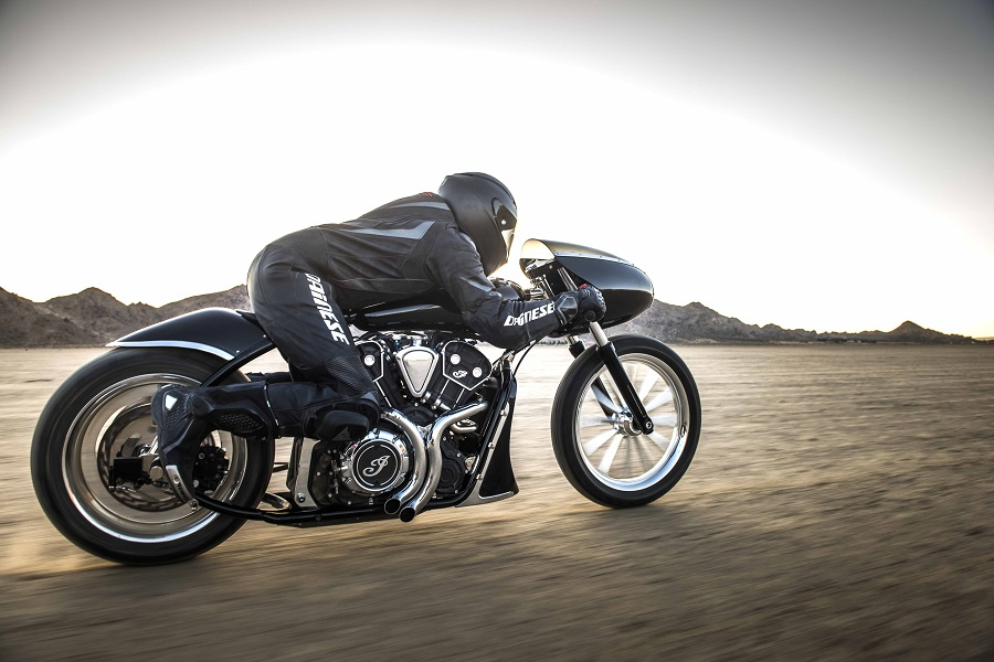 indian-black-bullet-scout-hotrod-to-scorch-the-desert-video-photo-gallery_1