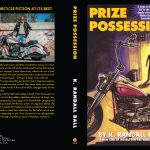 Prize Possession